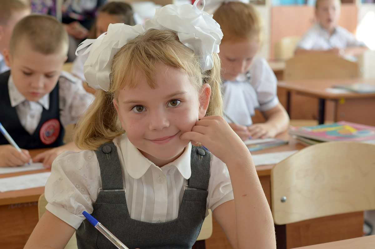 What are your schooling options in Malta?